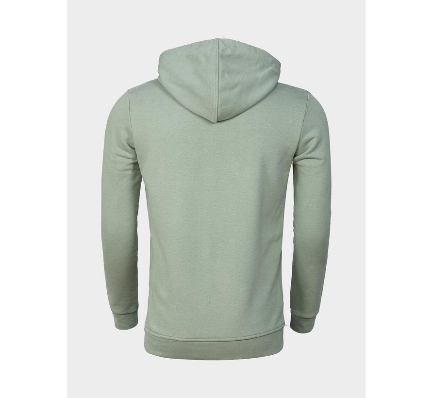 Sweater Philadelphia Green