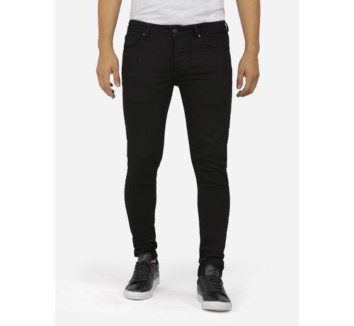 Arya Boy Jeans 82106 Black