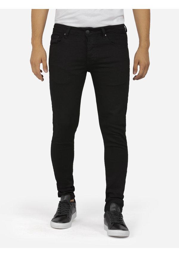 Jeans 82106 Black