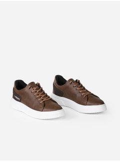 Wam Denim Shoe 166 peru