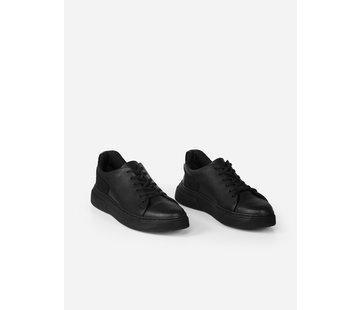 Wam Denim Shoe 166 Black