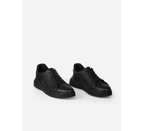 Wam Denim Schoen 166 Black