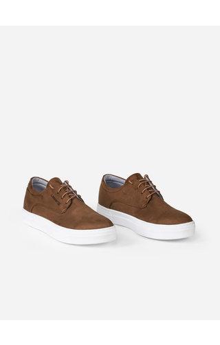 Wam Denim Shoe 365 Peru