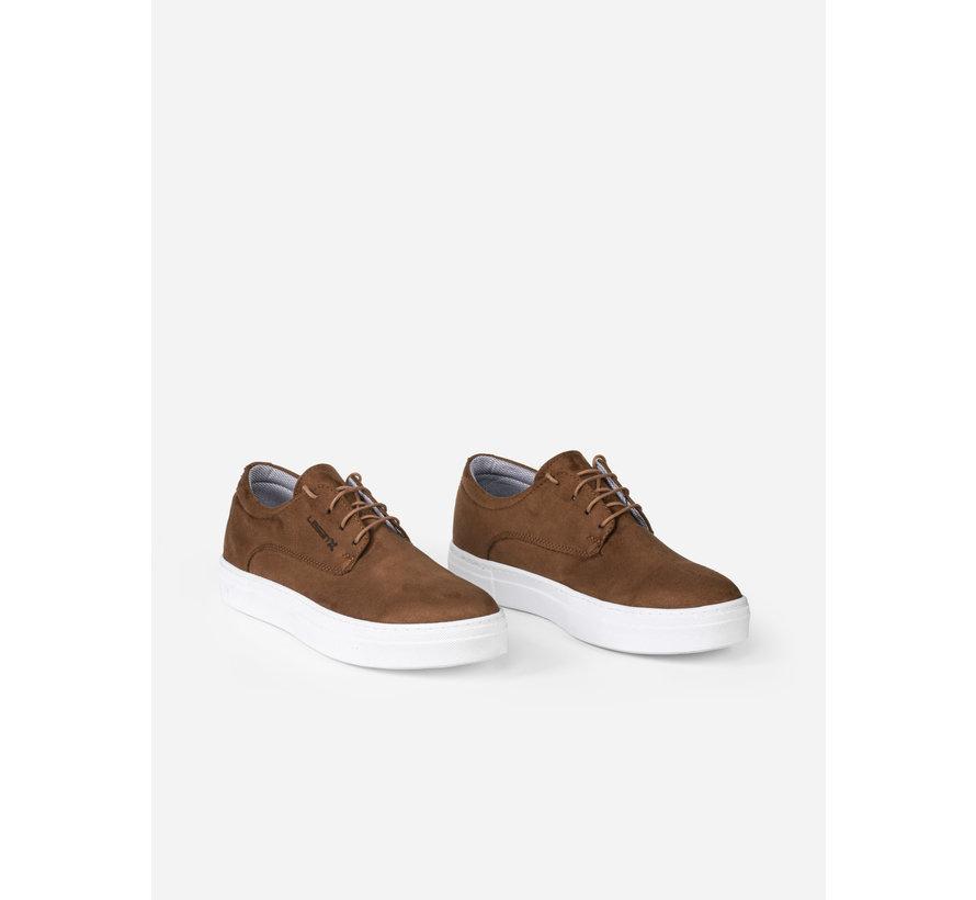 Schoen 365 Peru