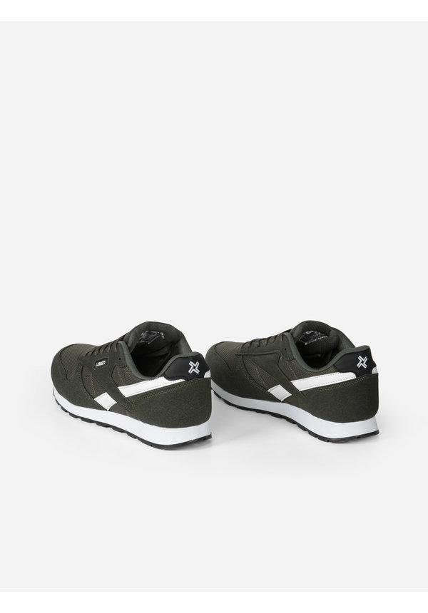 Schoen 853 Khaki