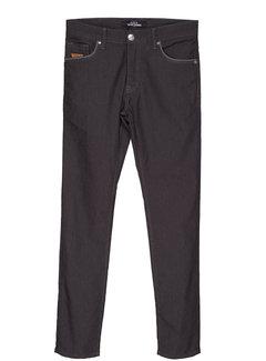 Wam Denim Jeans 72039 Black