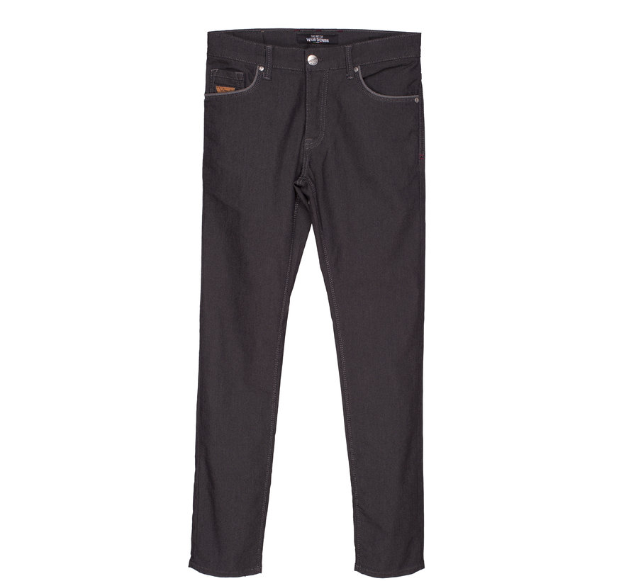 Jeans 72039 Black