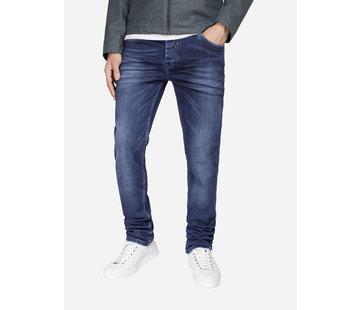 Wam Denim Jeans 72093 Navy L34