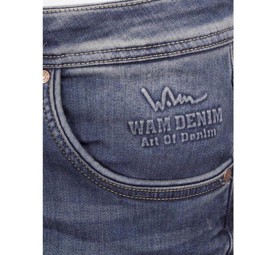 Jeans 72094 Dark Navy