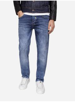 Wam Denim Jeans 72096 Light Navy L34