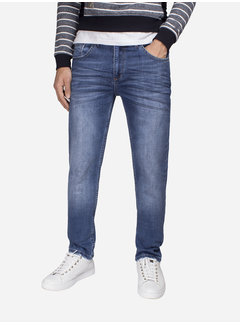 Arya Boy Jeans 82077 Royal Blue
