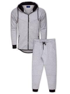 Arya Boy Vest   86202 Grey