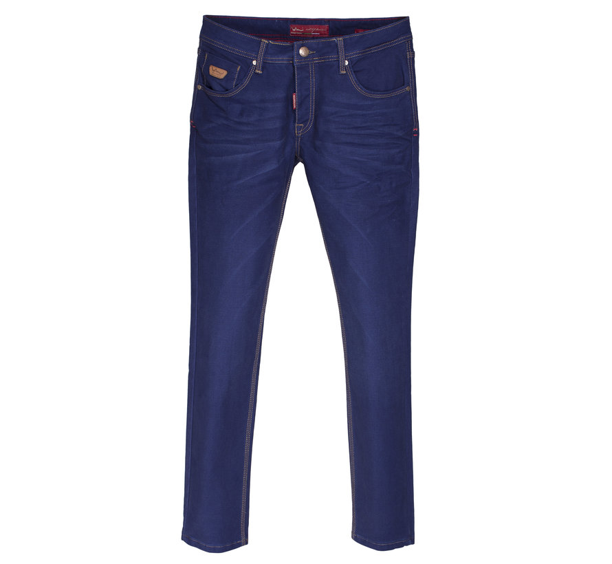 Jeans 92023 Dark Blue