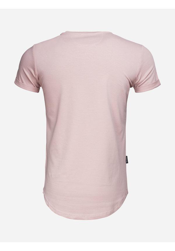 T-Shirt 69033 Pink
