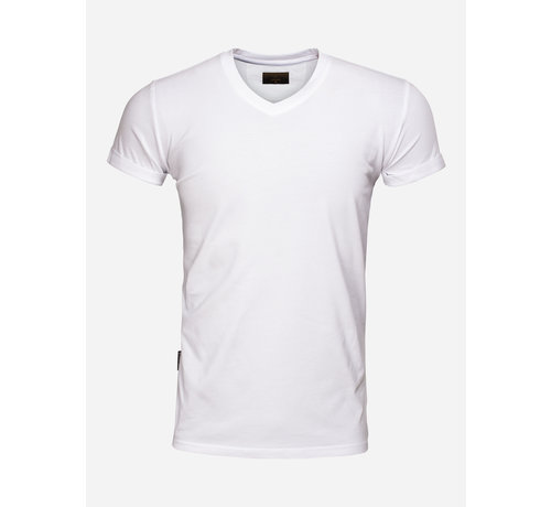 Wam Denim T-Shirt 69032 White