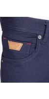 Jeans 72099 Navy L34