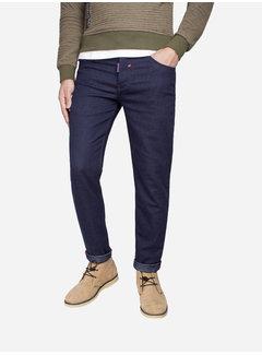 Wam Denim Jeans 72099 Navy L34