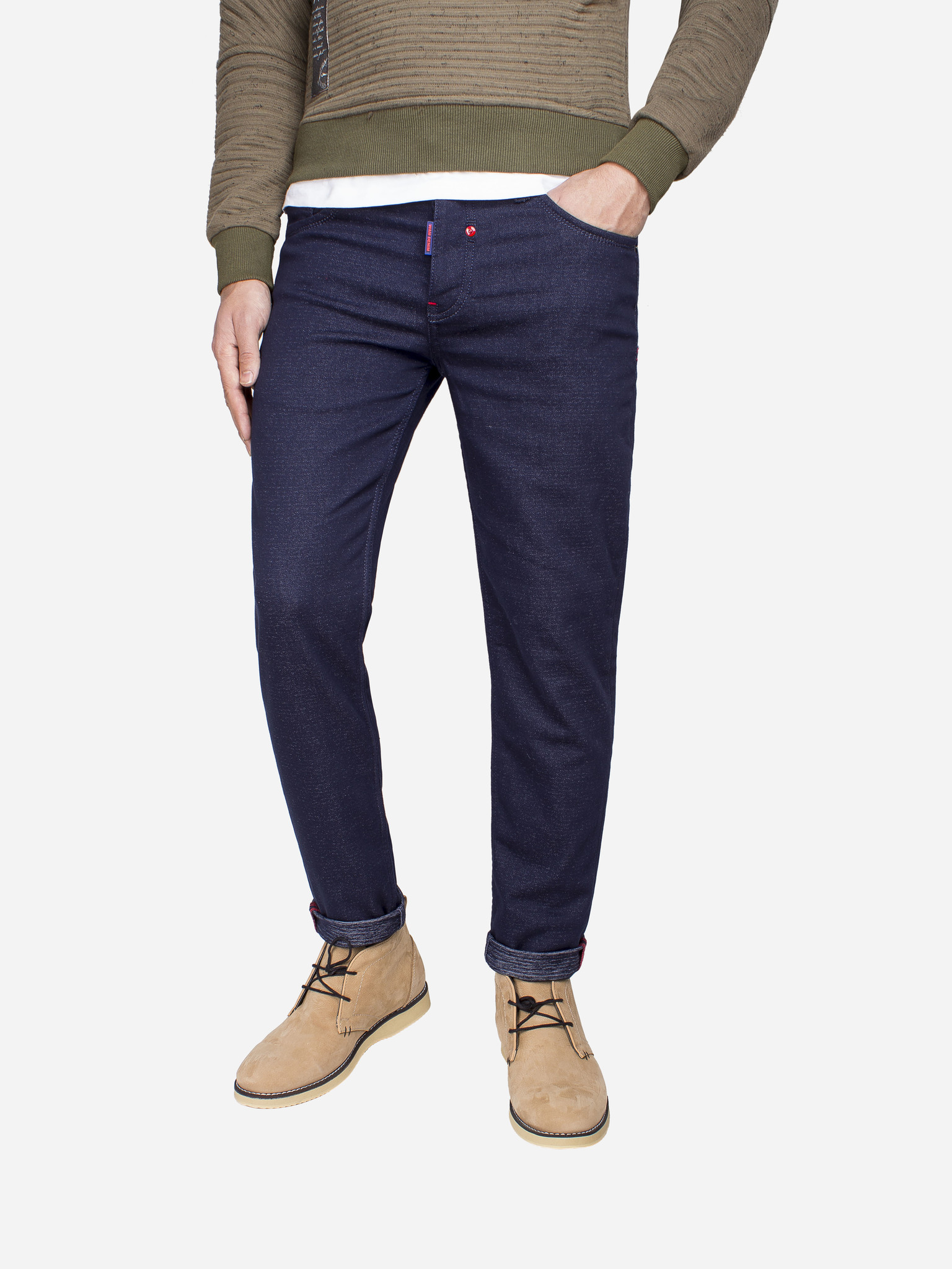Wam Denim Jeans  Maat: 29/34