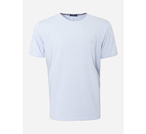 Wam Denim T-Shirt  159 Blue