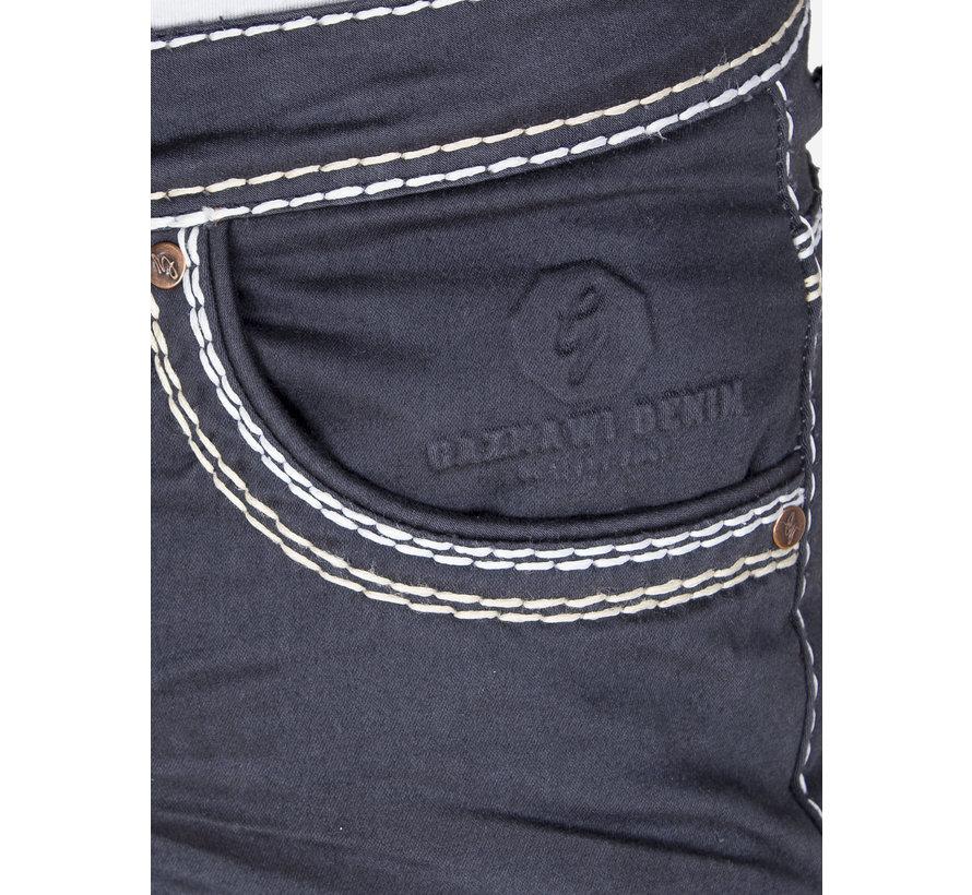Jeans 68032 Petrol L34