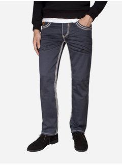 Gaznawi Jeans 68032 Petrol L34