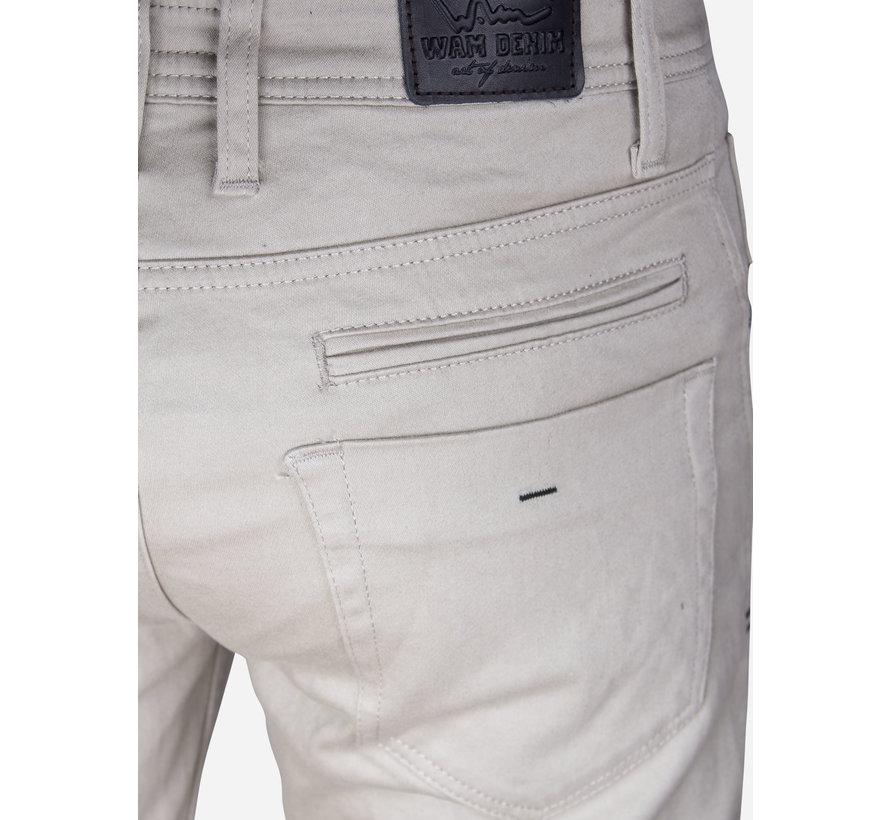 Jeans 72103 Beige L34