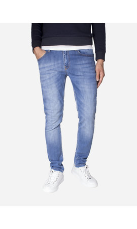 Gaznawi Jeans 68047 Asher Blue