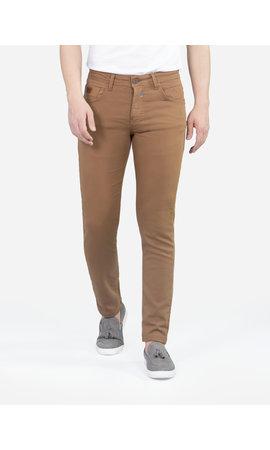 Wam Denim Jeans Barukh Beige L34