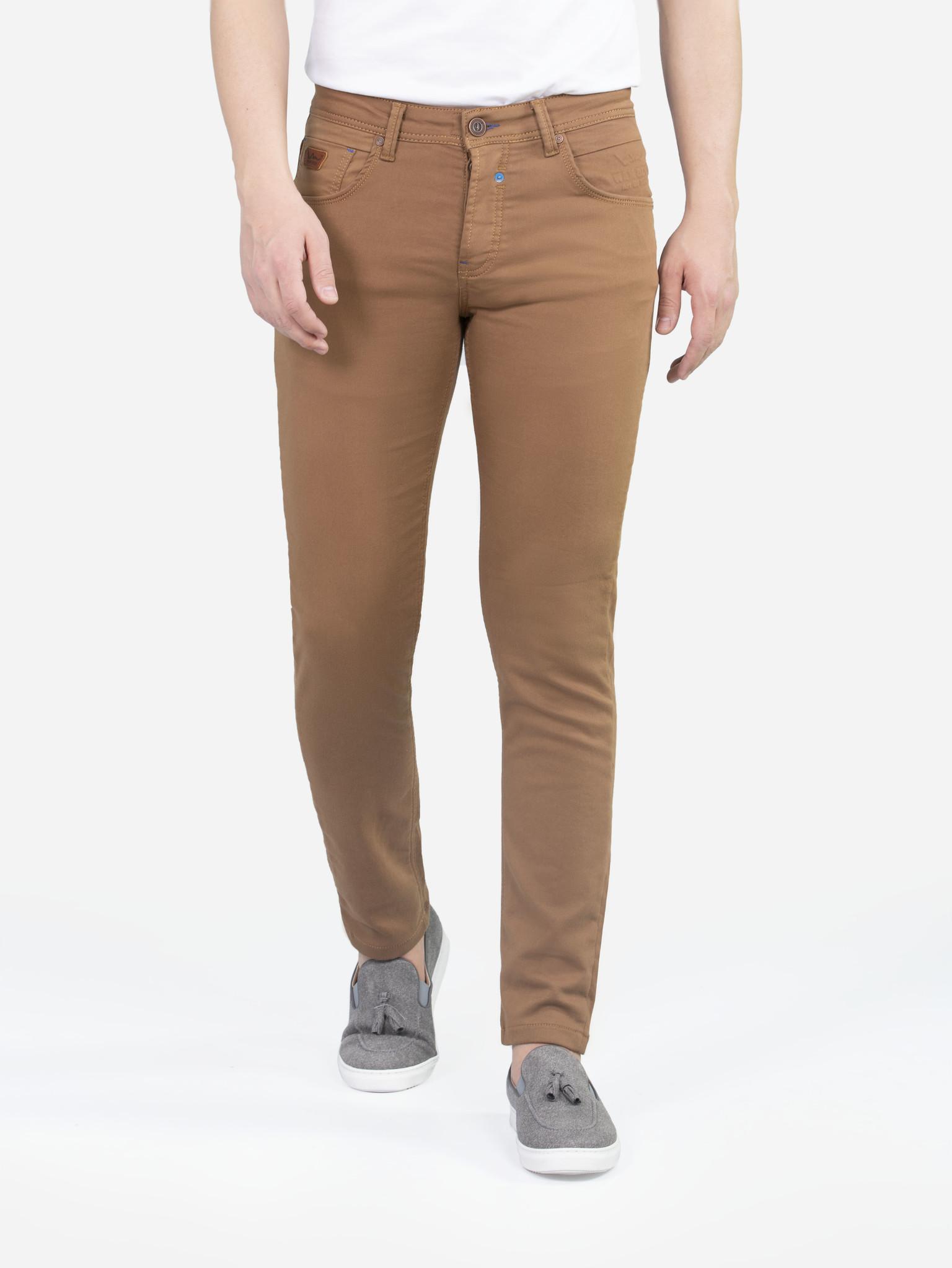 Wam Denim Jeans  Maat: 42/34