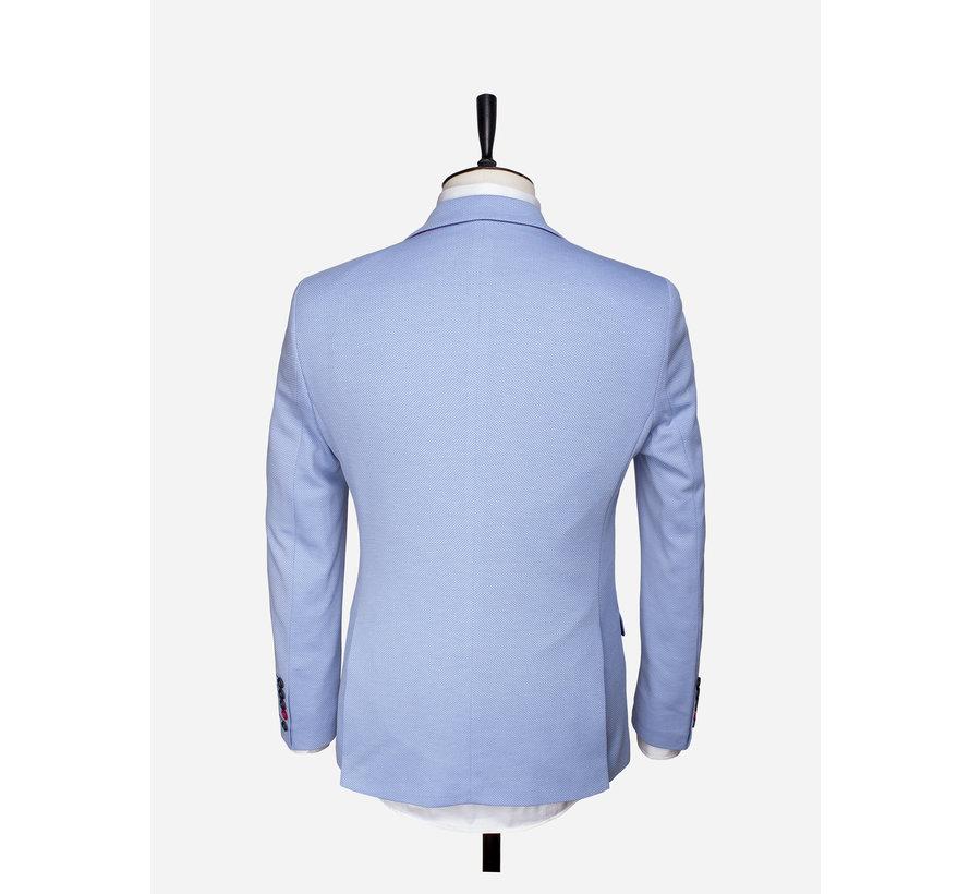 Colbert 74075 Blue