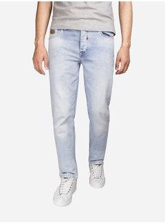 Wam Denim Jeans 72104 Light Blue GEEN FOTO