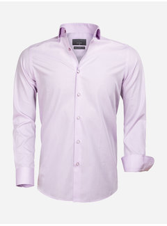 Gaznawi Shirt Long Sleeve 65000 Cagliari Pink