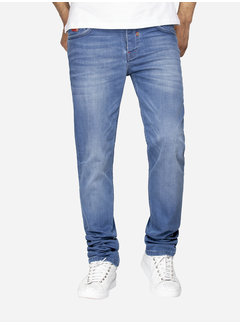 Wam Denim Jeans 72125 Light Navy