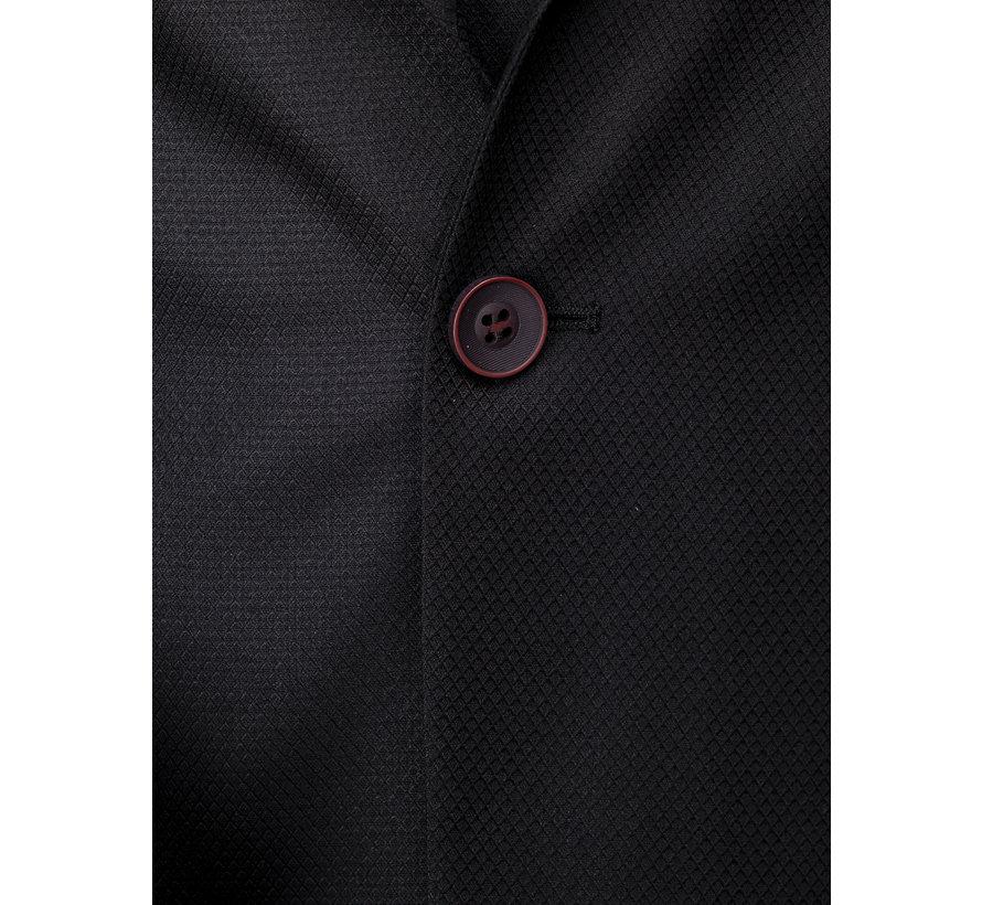 Colbert 70033 Black