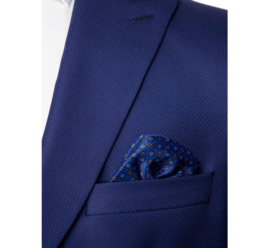 Suit 70033 Navy