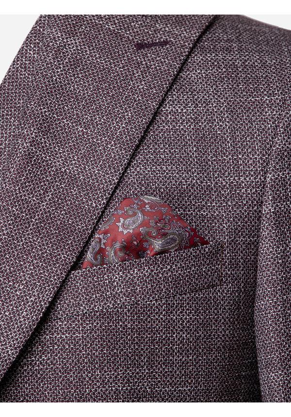 Kostuum 70034 Chieti Purple