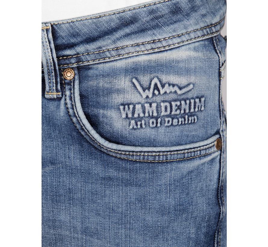 Jeans 72126 Light Navy L34
