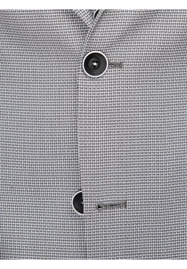 Pantalon 70036 Elba Grey