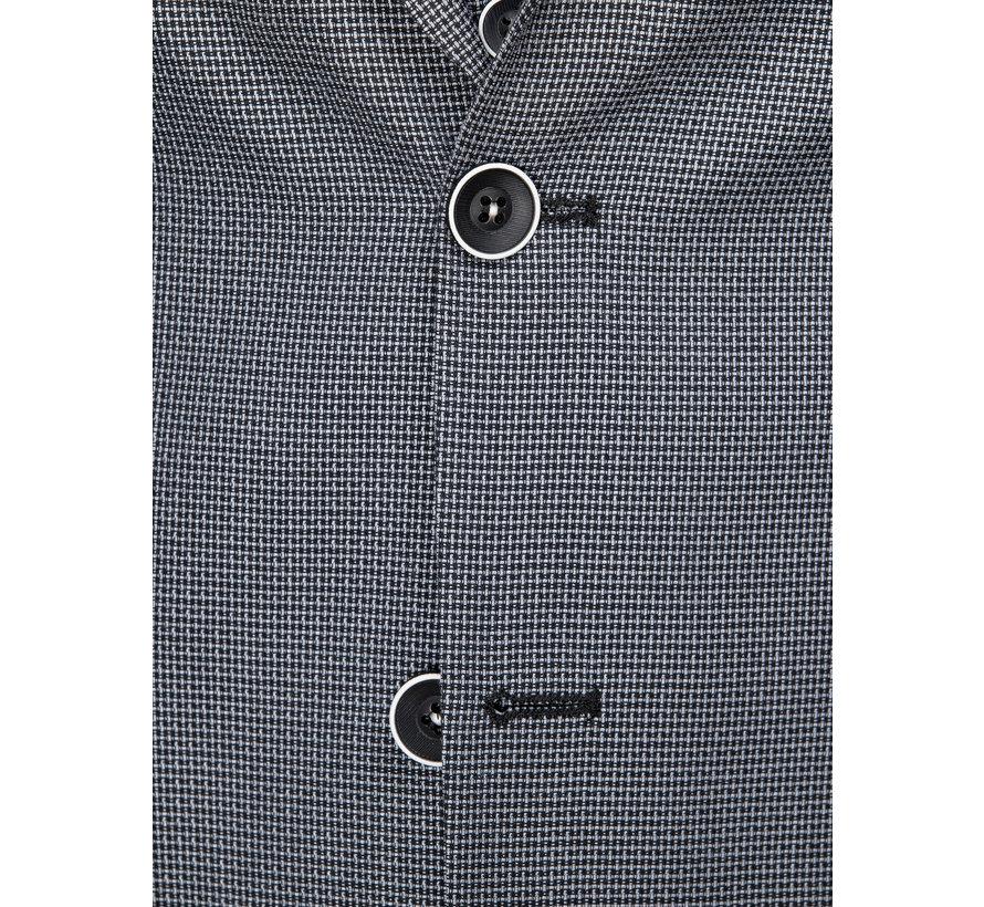 Pantalon Elba 70036 Black