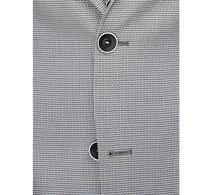 Kostuum 70036 Elba Grey