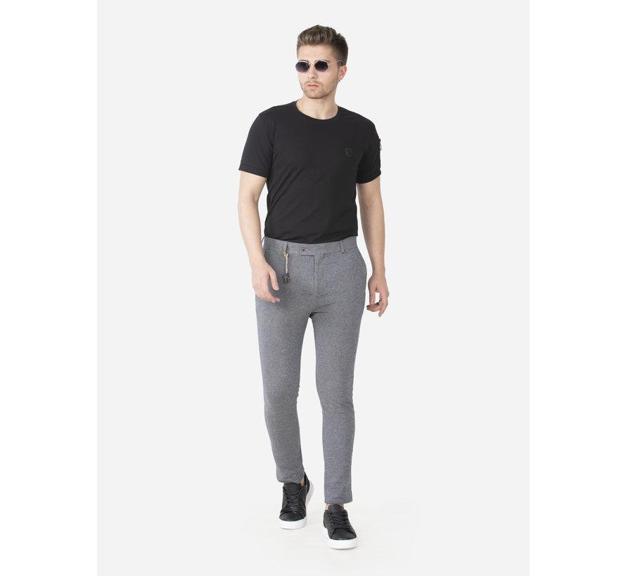 Pantalon 82112 Navy