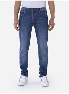 Wam Denim Jeans Motta 72144 Blue L32