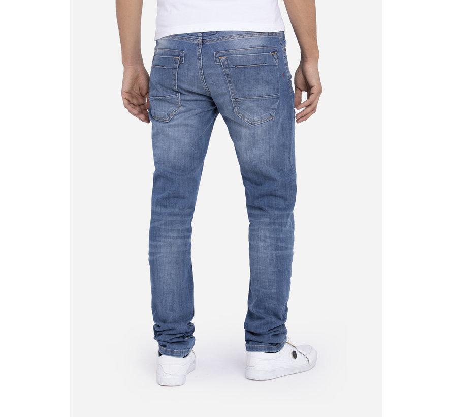 Jeans 72170 Kerpel Blue