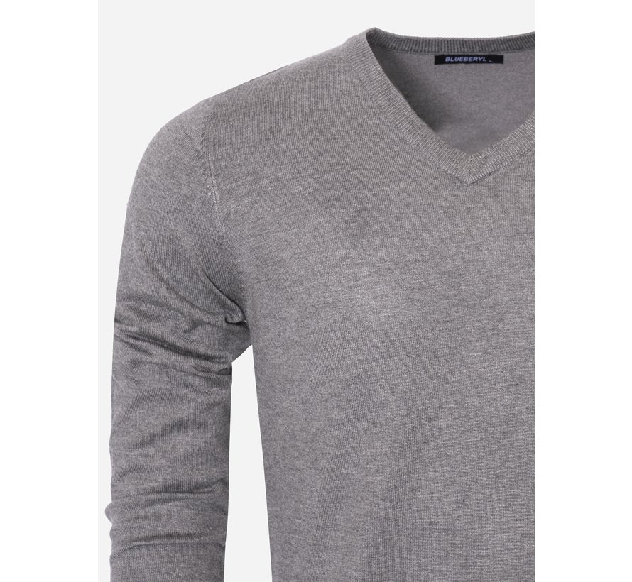 BK217-27 grey