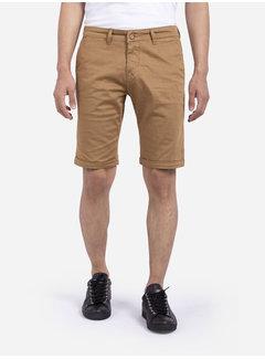 Wam Denim Shorts 72183 Peru