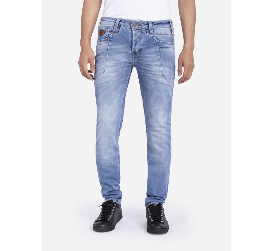 Jeans 72179