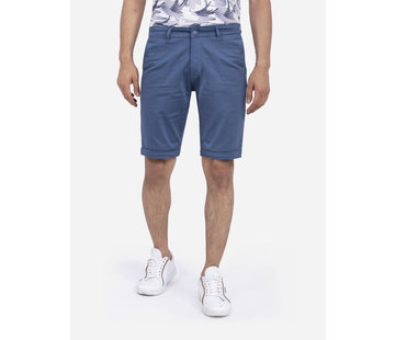 Wam Denim Shorts 72182 Indigo