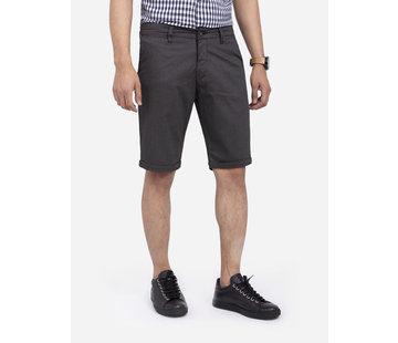 Wam Denim Shorts 72188 Hiz Black