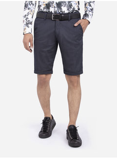 Wam Denim Shorts 72190 Tevya Dark Navy