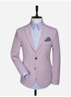 Wam Denim Colbert 74077 Milano Light Pink